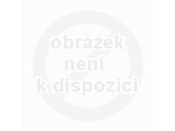 NÁHRADNÍ NŮŽ PRO METALLKRAFT AKM 100T