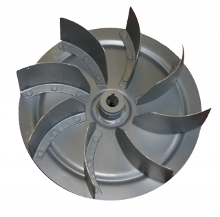 ACWORD FT100PLAST ROTOR